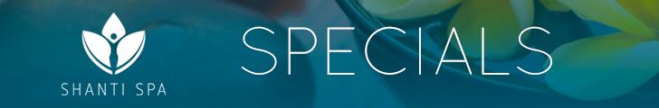 specials---leaderboard